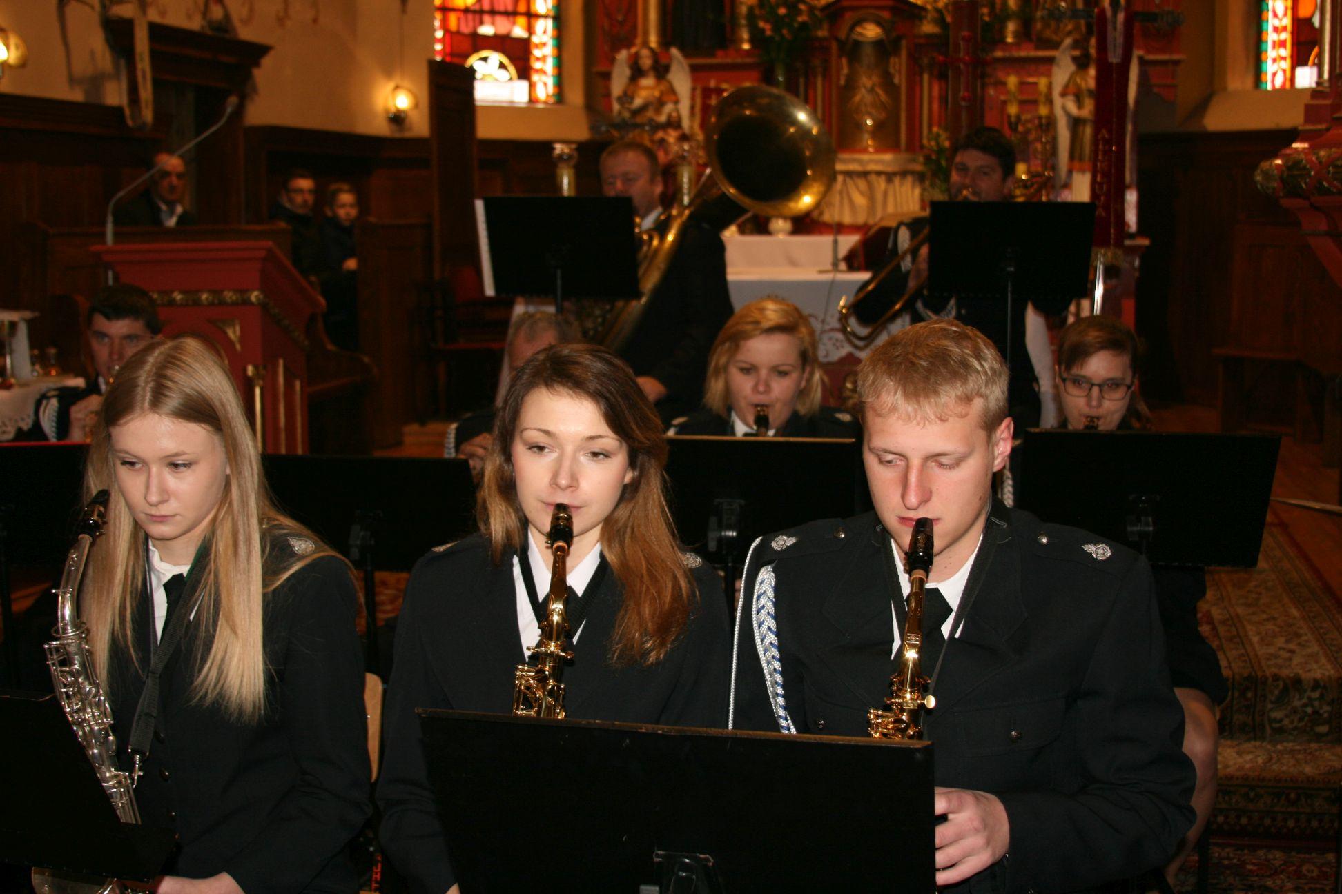 koncert orkiestry 084