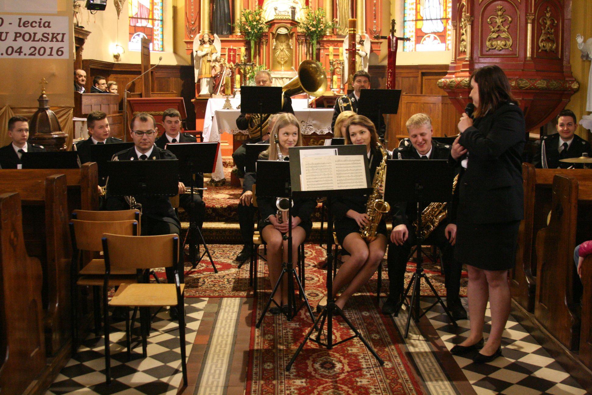 koncert orkiestry 092