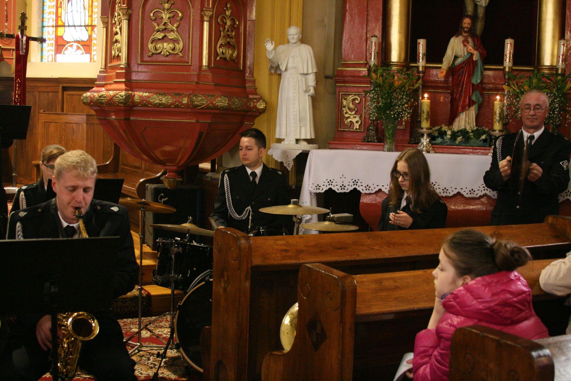koncert orkiestry 098
