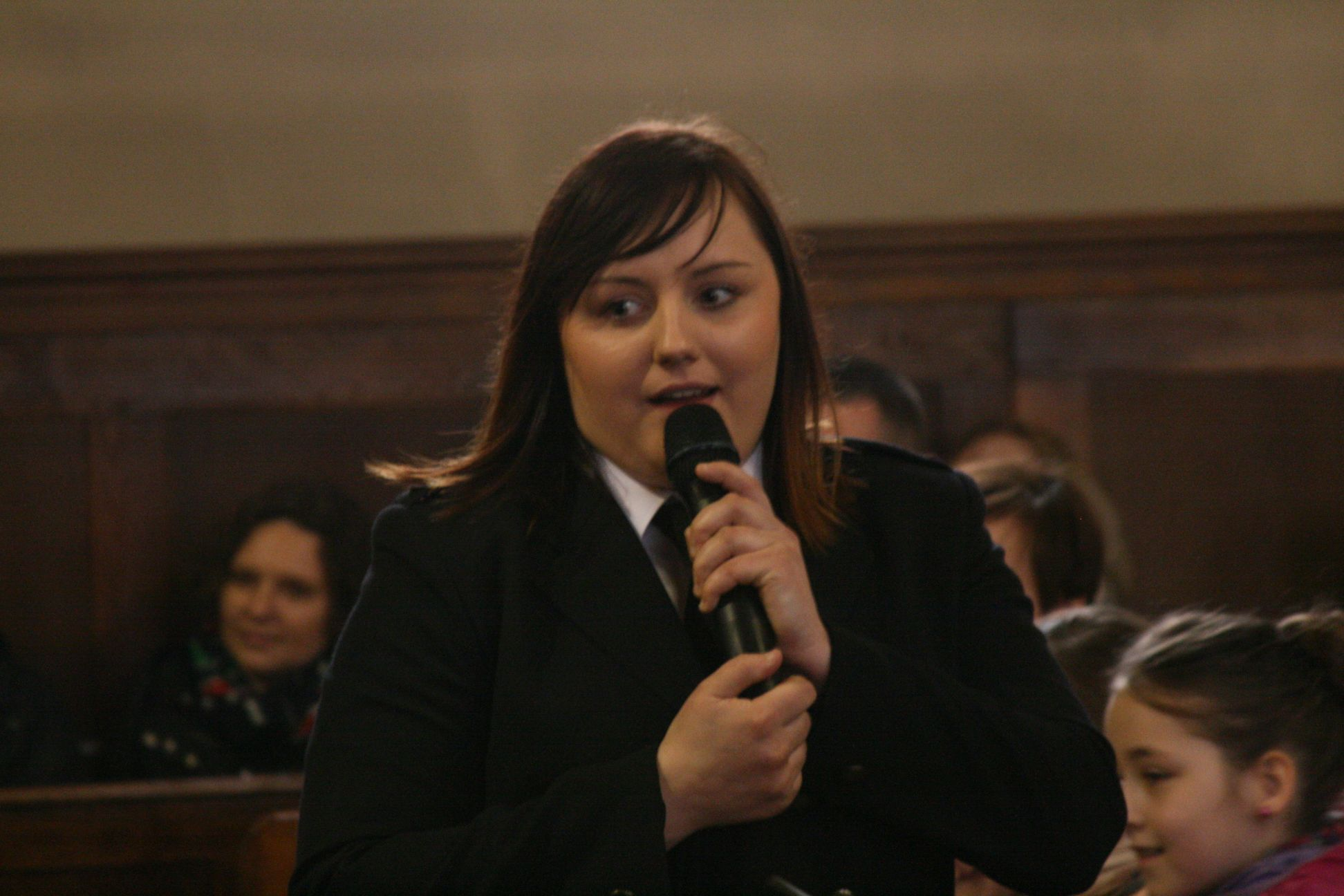 koncert orkiestry 115