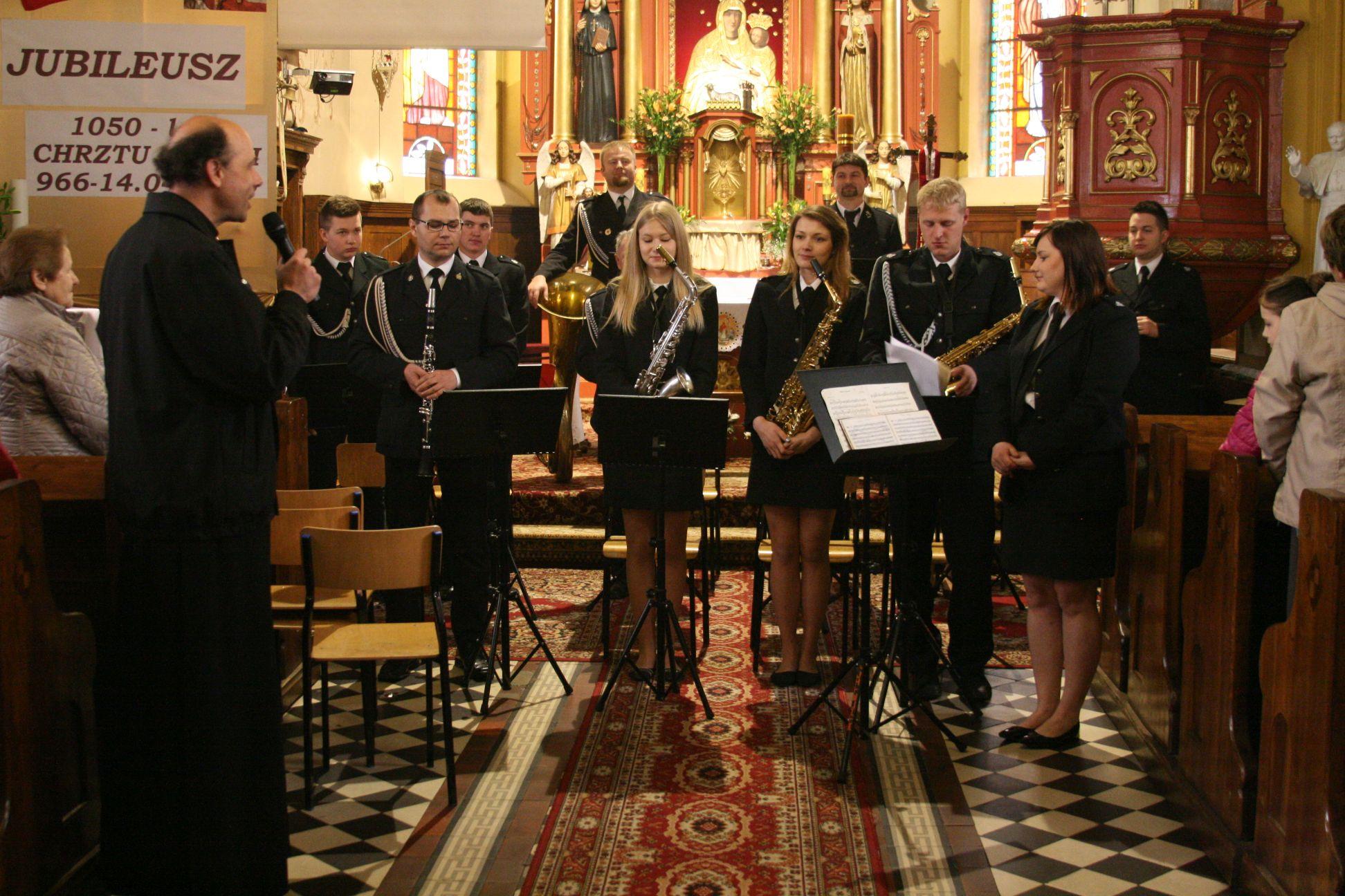koncert orkiestry 146