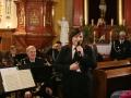 koncert orkiestry 091
