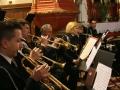 koncert orkiestry 107