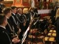 koncert orkiestry 129