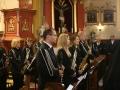 koncert orkiestry 130