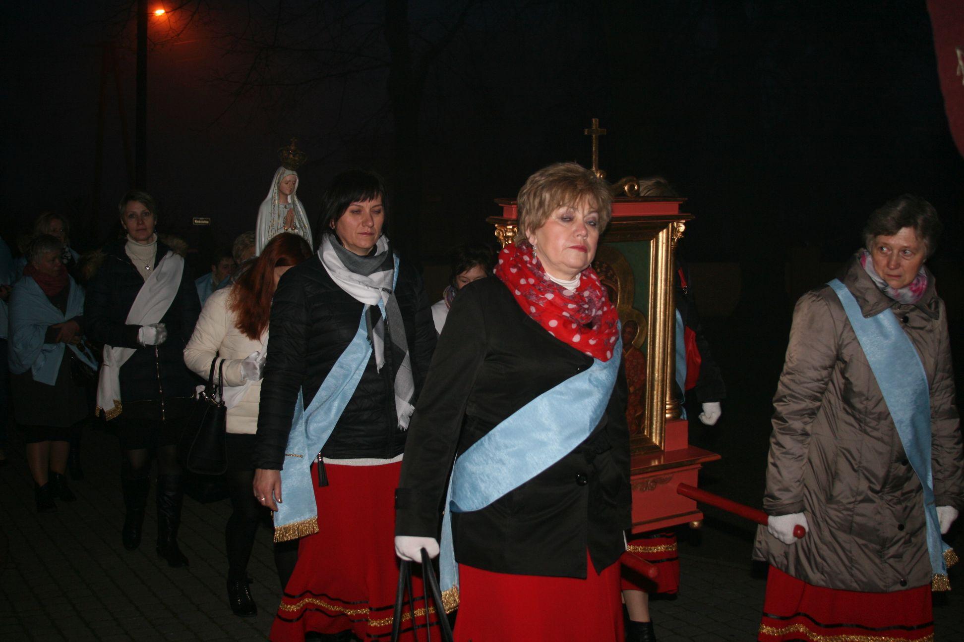 wiekanoc_107