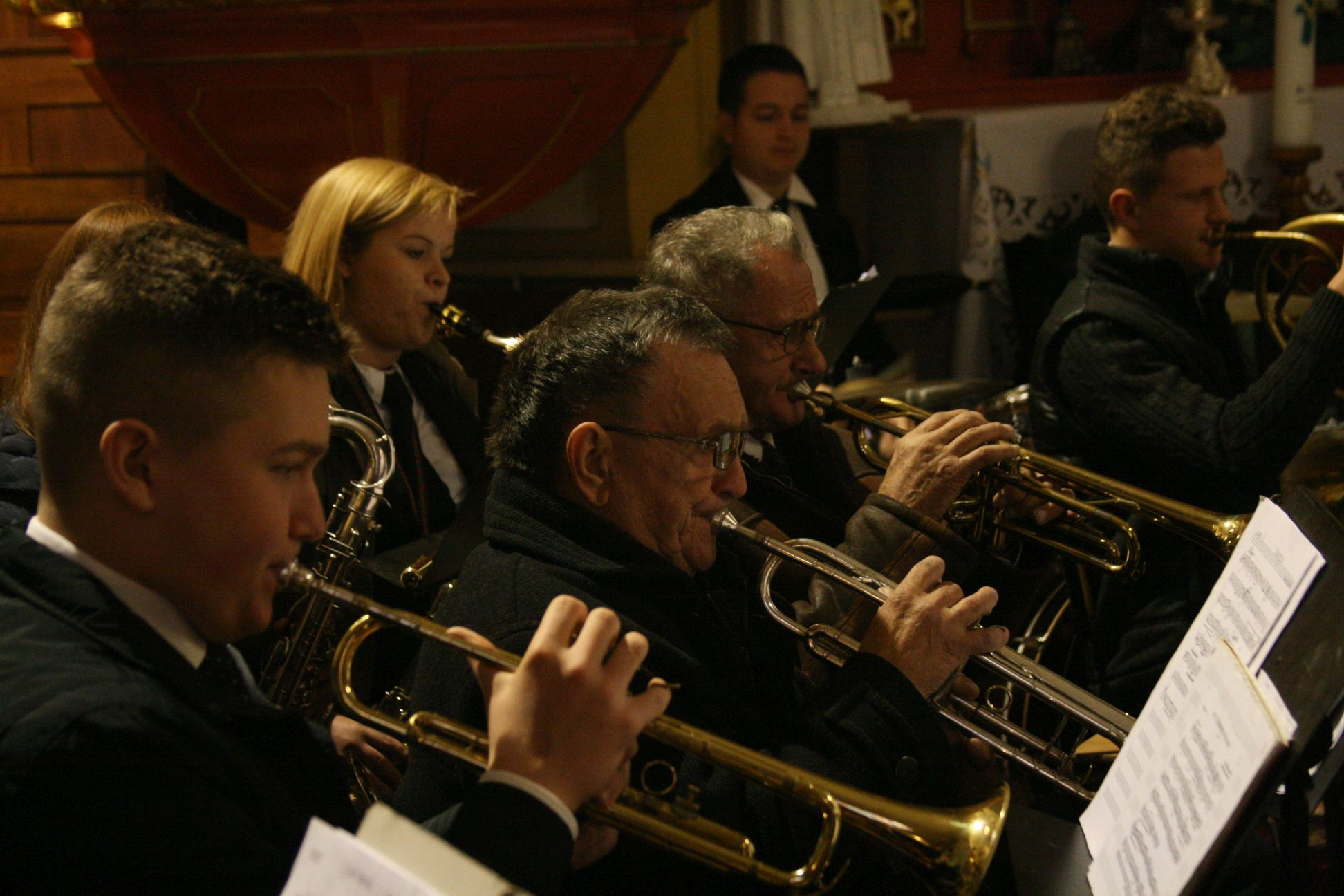 koncert_orkiestry_034