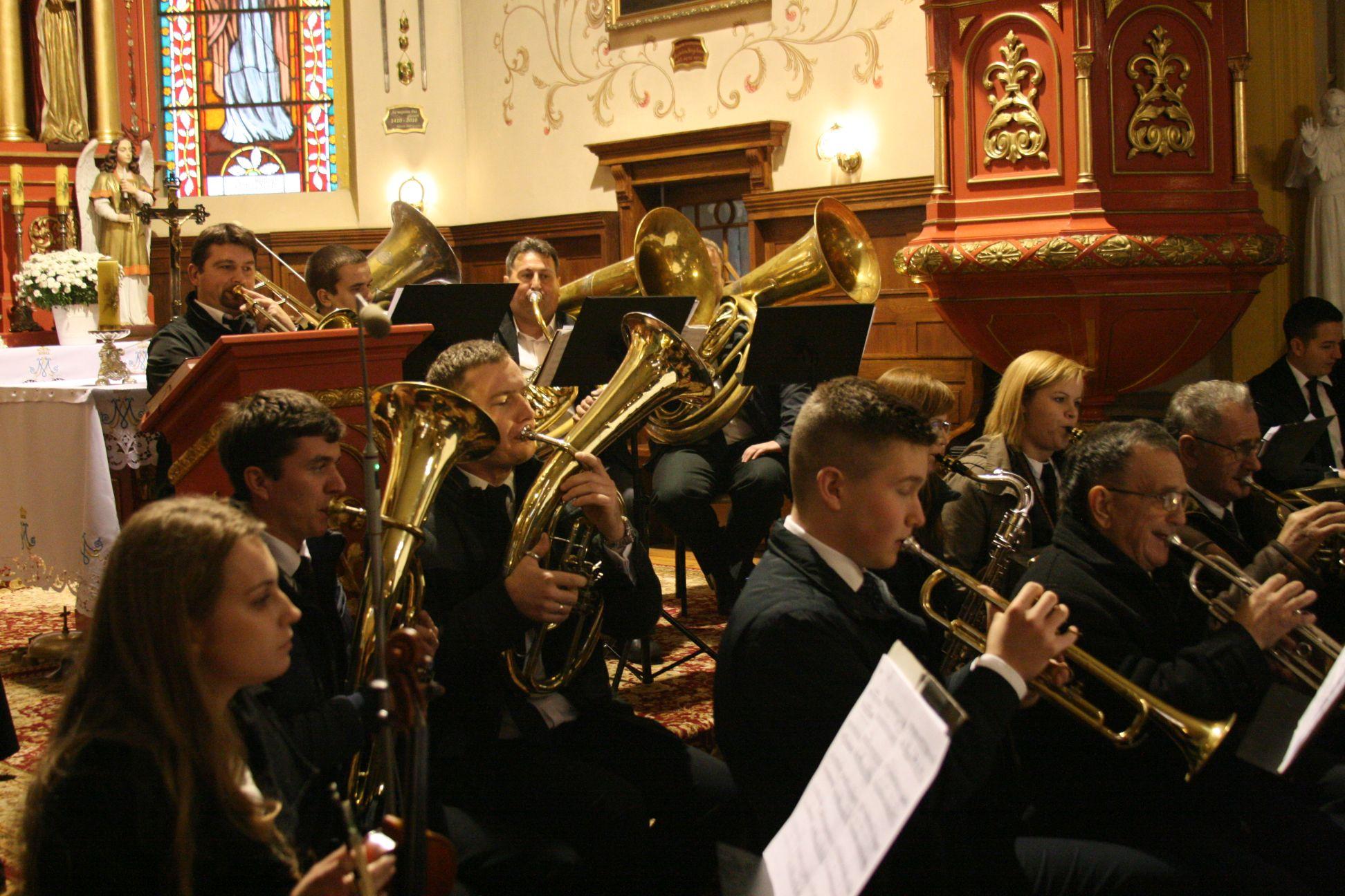koncert_orkiestry_042