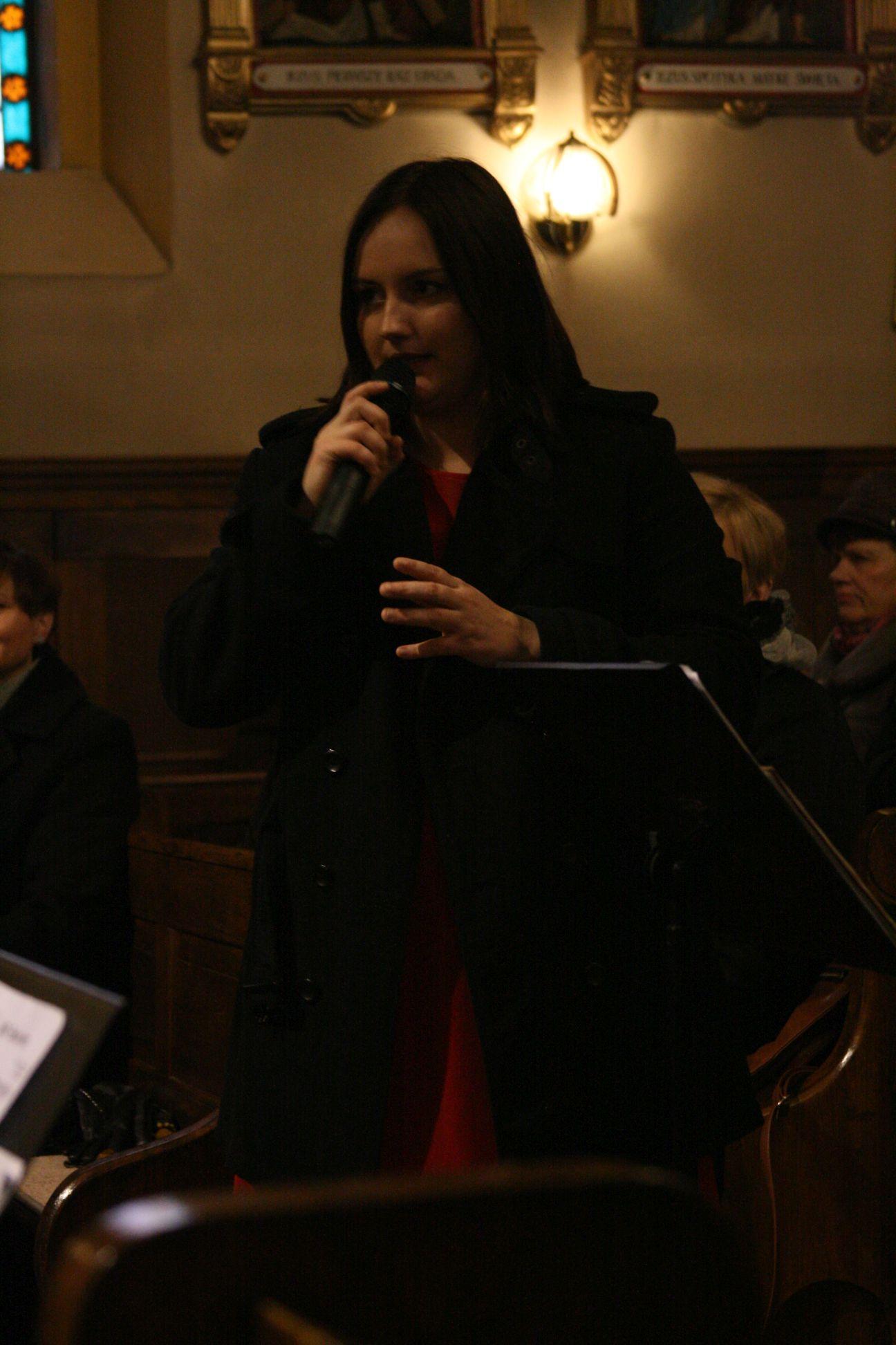 koncert_orkiestry_045