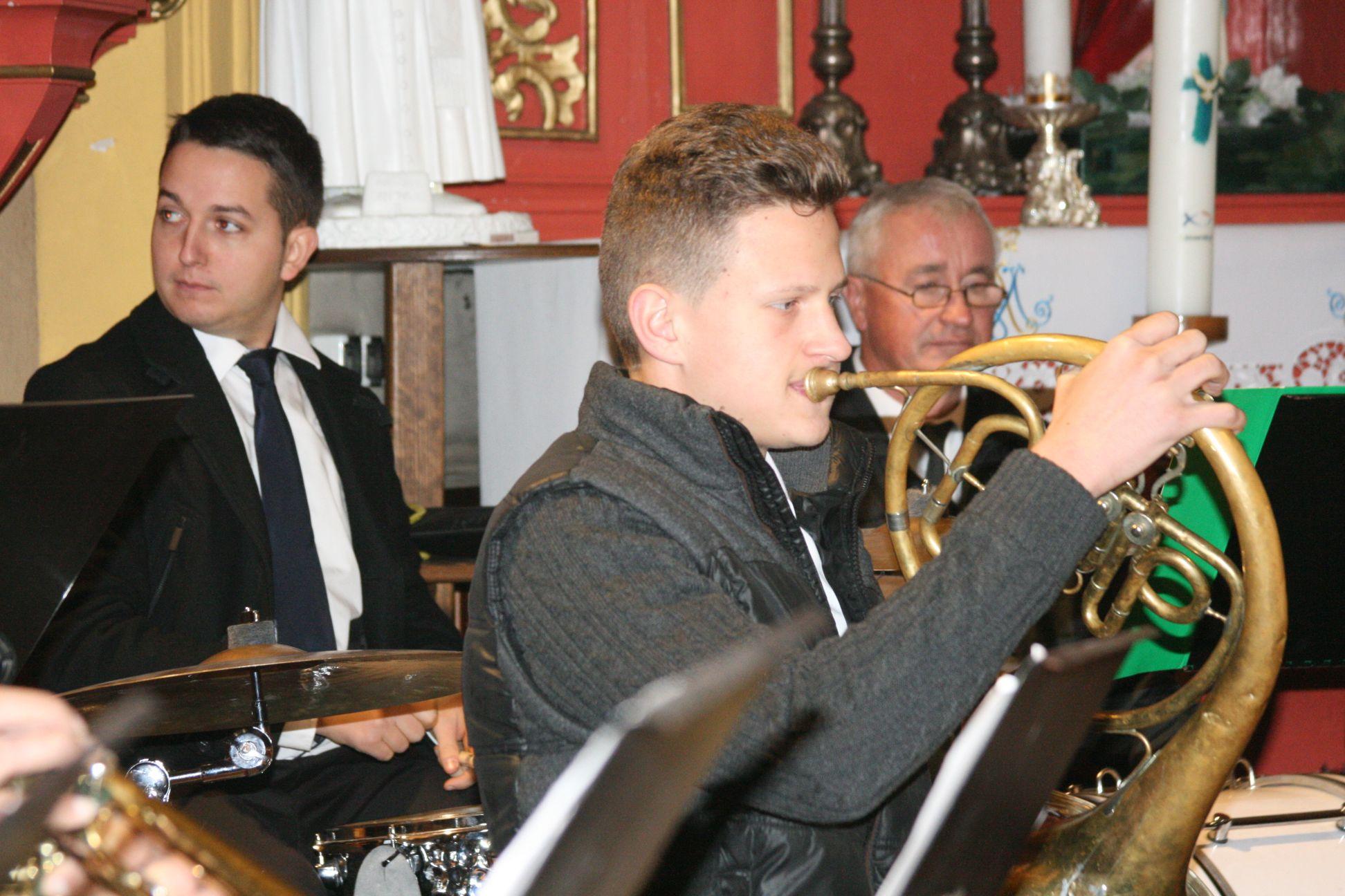 koncert_orkiestry_054