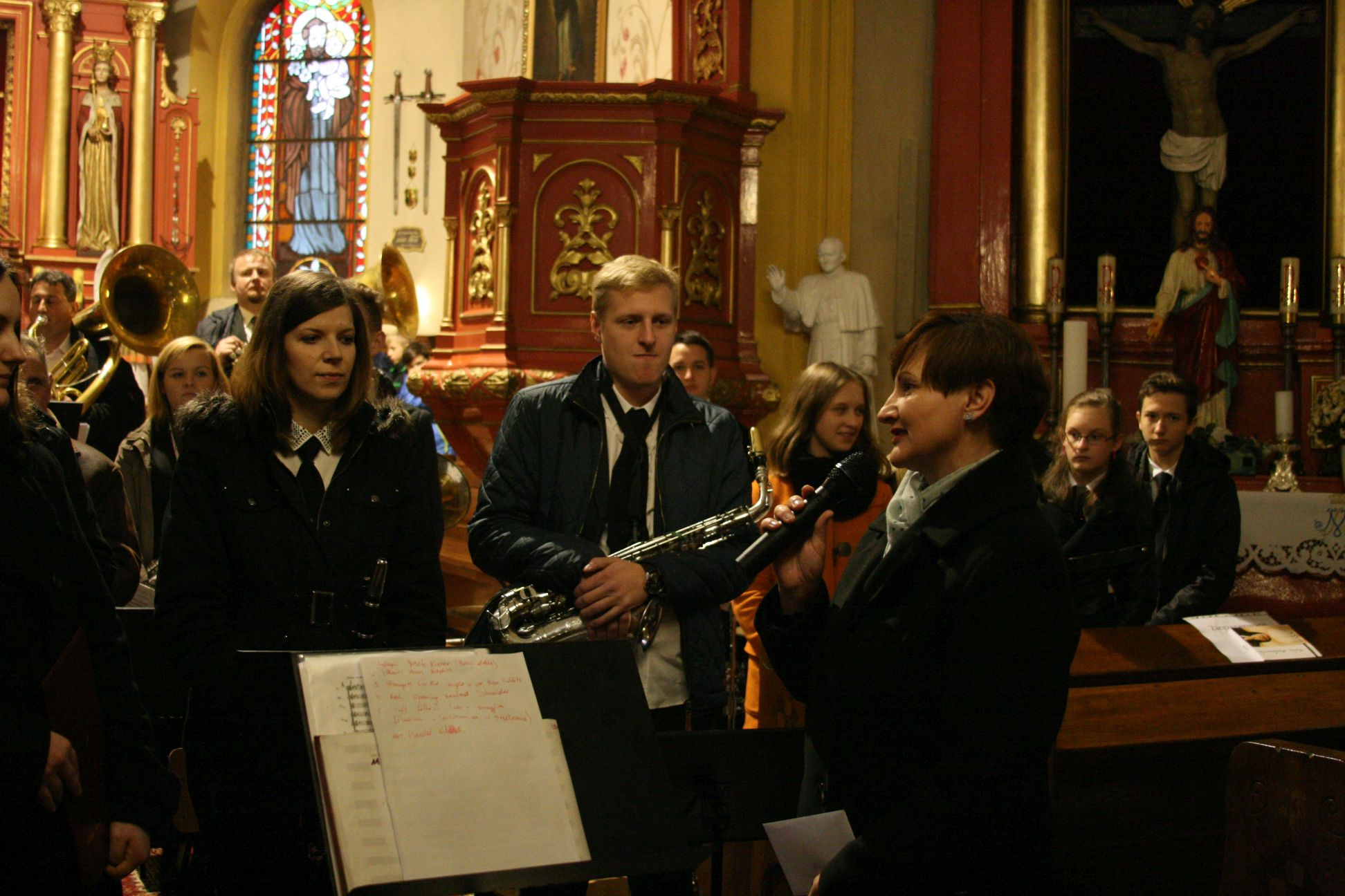 koncert_orkiestry_079