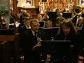 koncert_orkiestry_011
