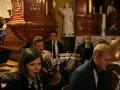 koncert_orkiestry_013