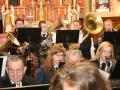 koncert_orkiestry_016