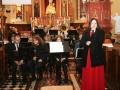 koncert_orkiestry_019