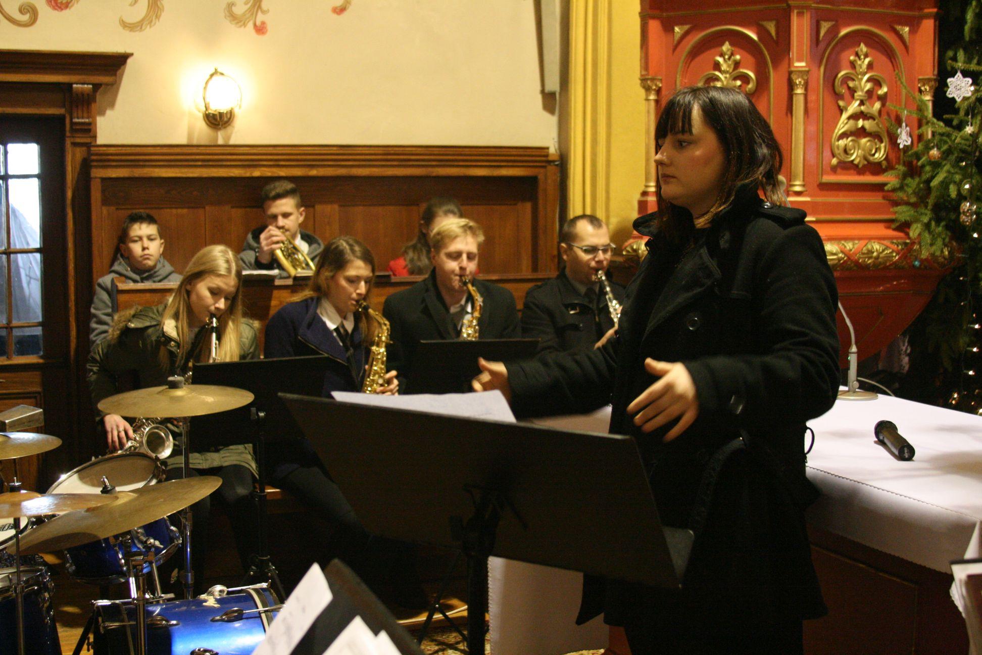KONCERT orkiesty 049