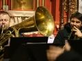KONCERT orkiesty 010
