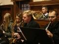 KONCERT orkiesty 012
