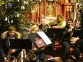 KONCERT orkiesty 046