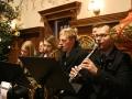 KONCERT orkiesty 065