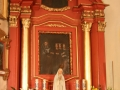 Kościół w Gomulinie