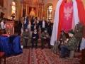 Obchody 11 listopada w Gomulinie