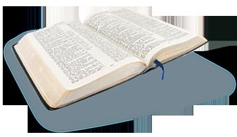 Link do liturgii na dziś ze strony www.parafiagomulin.pl