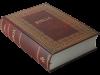 Link do Biblii ze strony www.parafiagomulin.pl